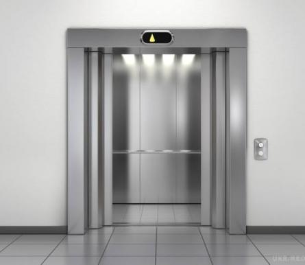 В Яровиці ліфти - Mizui Mitsubishi